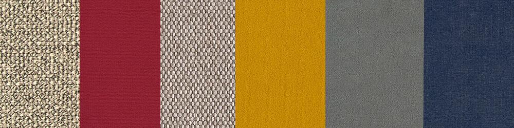 Materiale tapițerie
