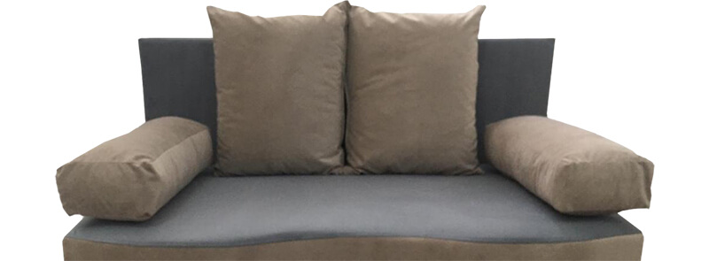 Cotiere și perne pentru canapea
