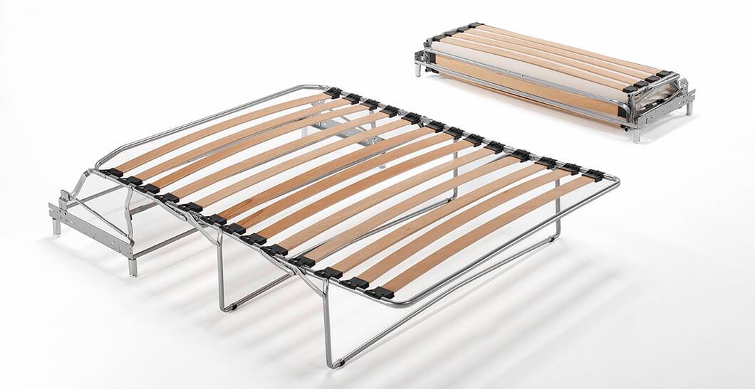 Sistem extensie canapea