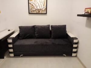 Canapea - imaginea 11