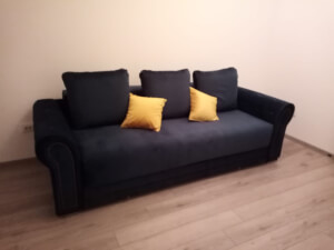 Canapea - imaginea 12