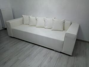 Canapea - imaginea 13