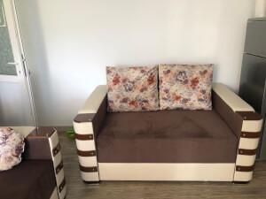 Canapea Lara 2 locuri