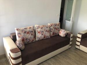 Canapea Lara 3 locuri