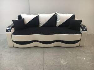 Canapea model Milano