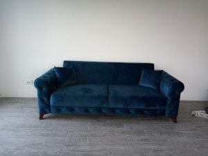 Canapea model RIVA - imaginea 44