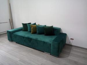 Canapea model URBAN - imaginea 41