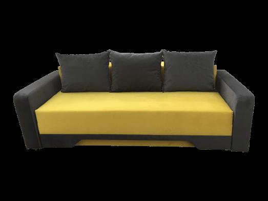 1-23-55d4-canapea-extensibila-MIRELA-galben-gri-design-modern-2