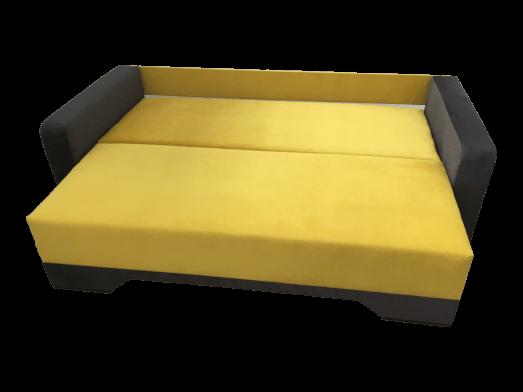 1-23-a68c-canapea-extensibila-MIRELA-galben-gri-design-modern-extinsa