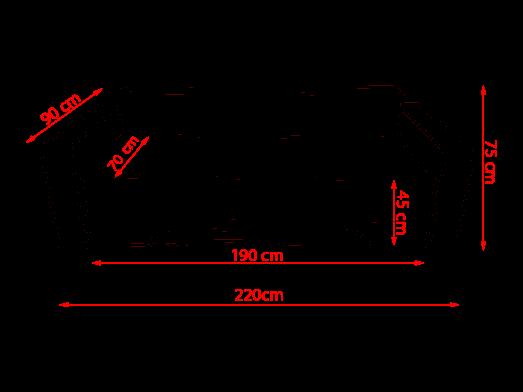 1-25-1cd4-MIRELA