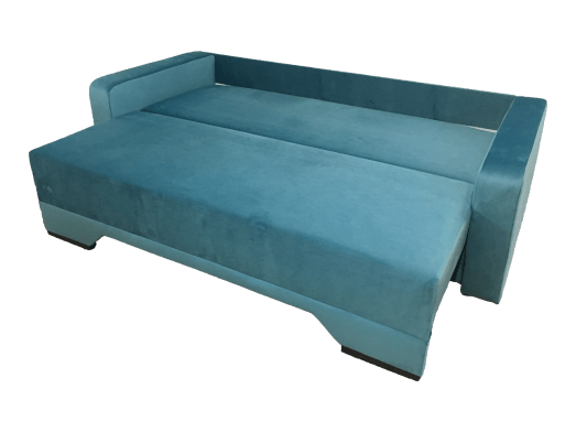 1-25-3066-MIRELA-canapea-extenisibila-turqoise-material-catifea--extinsa