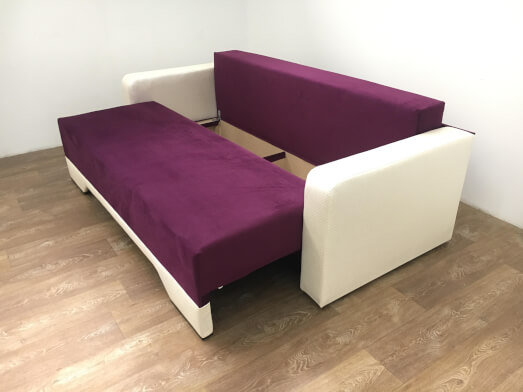 1-26-de7b-MIRELA-canapea-extensibila-mov-crem-confortabila-lada-de-depozitare