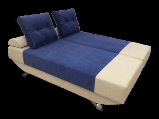 1-28-f412-new-style-canapea-extensibila-albastru-alb-spatii-mici-extinsa