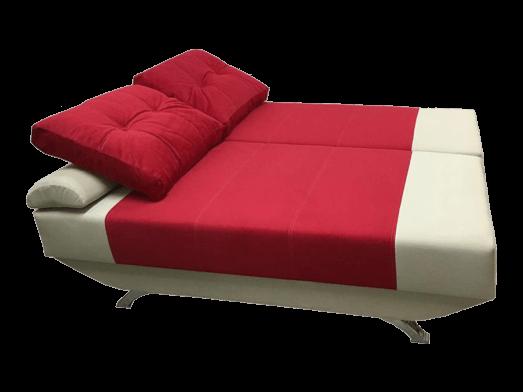 1-30-2462-new-style-canapea-extensibila-rosu-alb-cconfortabil-extinsa