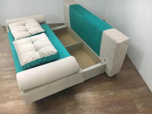 1-31-6291-new-style-canapea-extensibila-verde-crem-somn-bun-lada-de-depozitare