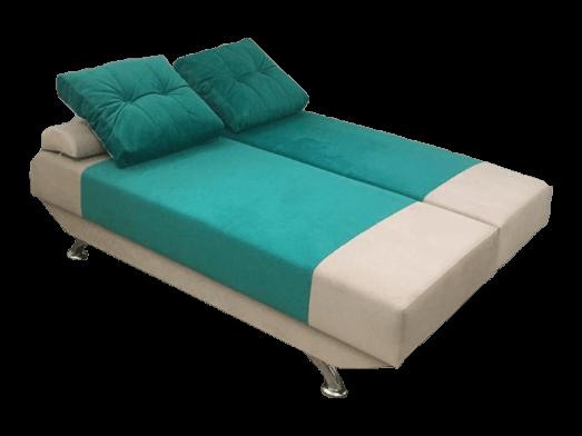 1-31-af5c-new-style-canapea-extensibila-verde-crem-somn-bun-extinsa
