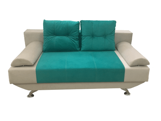 1-31-e763-new-style-canapea-extensibila-verde-crem-somn-bun