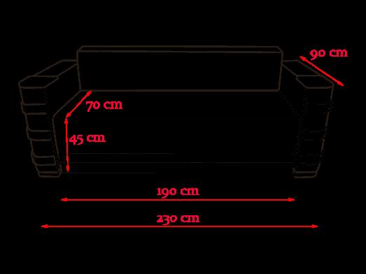 1-33-0a46-schita-canapea-LARA