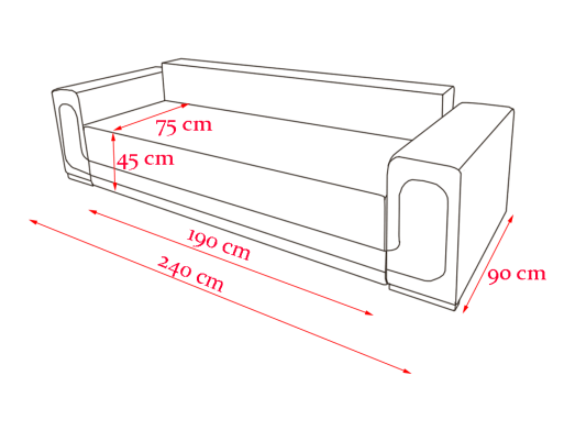 1-36-1084-Schita-canapea-EVA