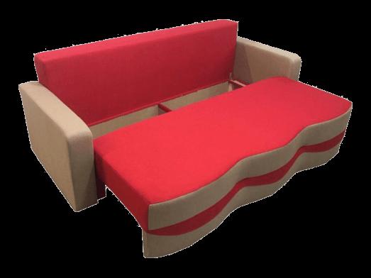1-43-79ff-Canapea-extensibila-solida-rosu-Milano-lada-pentru-depozitare