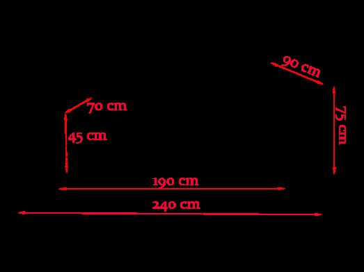 1-45-c74a-ALEXANDRA