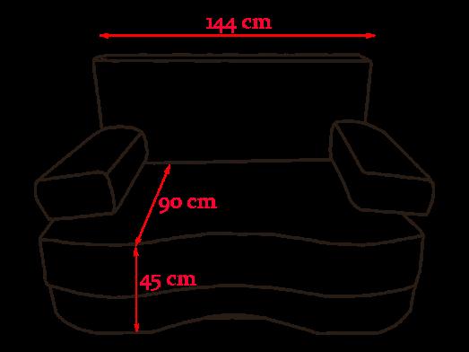 1-49-4bd6-Schita-canapea-JUNIOR