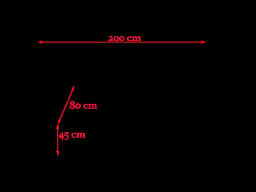 1-52-55bc-schita-canapea-extensibila-roxy