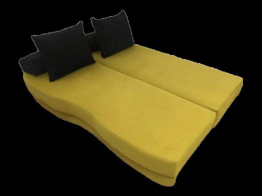 1-53-20e8-roxy-canapea-extensibila-galben-negru-extinsa