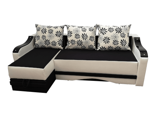 1-56-dd9c-coltar--extensibil-Mini-ornament-negru-alb