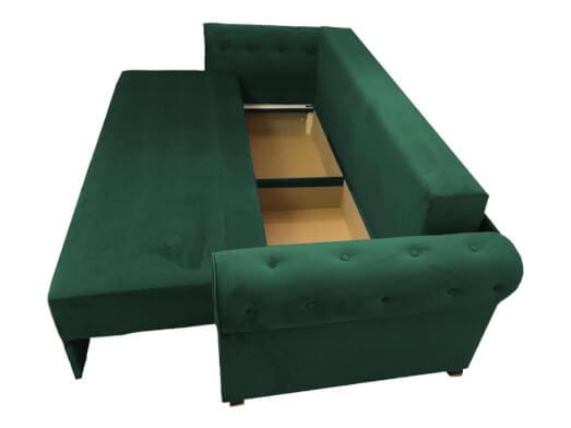 ALEXIA-verde-inchis---lada-e1