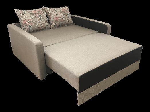 Canapea-2-locuri-extensibila---model-Isabel---extinsa-cu-perne-6c