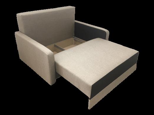 Canapea-2-locuri-extensibila---model-Isabel---lada-64