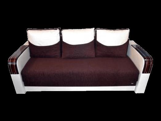 Canapea-3-locuri-extensibila-model-Gloria-53