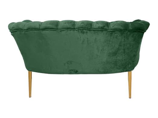 Canapea-DELUXE---spate-verde-55