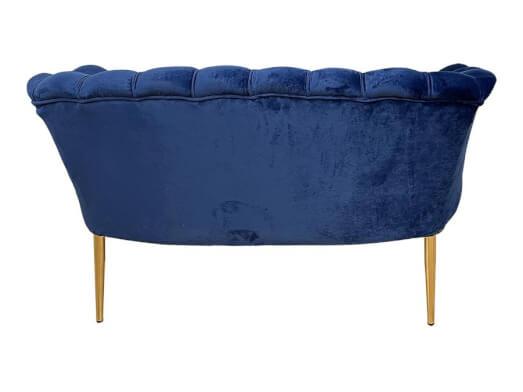 Canapea-DELUXE-albastra---spate-03