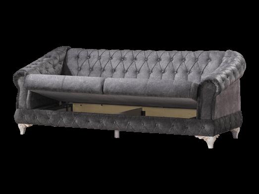 Canapea-Darca-gri---lada-c1