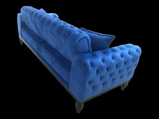 Canapea-GLORIA-albastru-spate-77