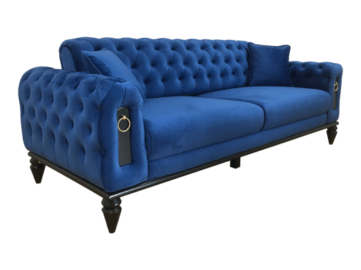 Canapea-GLORIA-albastru-unghi-2e