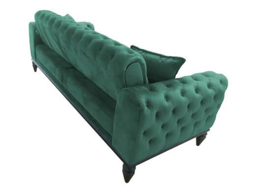 Canapea-GLORIA-verde-spate-c4
