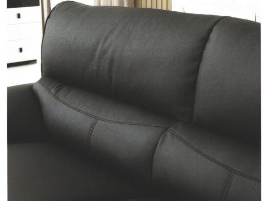 Canapea-Lounge-132---detaliul-2-8f