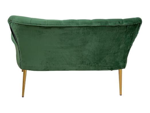 Canapea-RENSA-verde-spate-fe