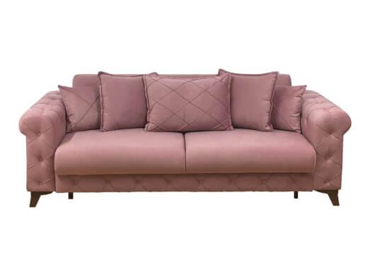 Canapea-Rova-roz-deschis-22
