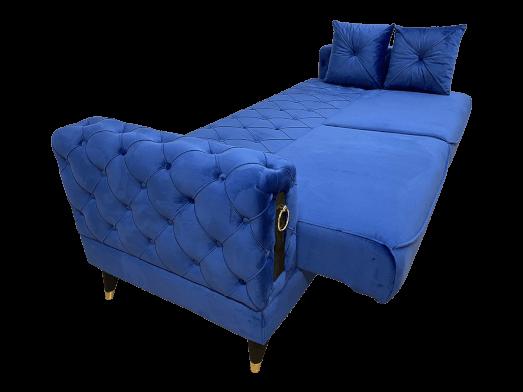 Canapea-albastra-LIZBON-extinsa-cu-perne-14