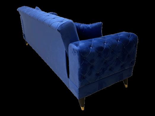Canapea-albastra-LIZBON-spate-fa