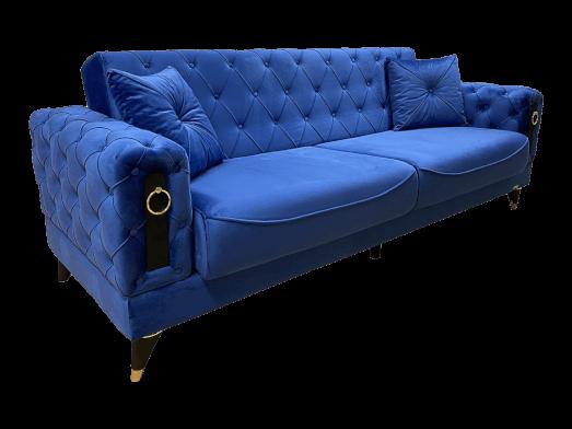 Canapea-albastra-LIZBON-unghi-eb