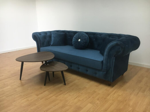 Canapea-albastra-cu-masute-2-model-CHESTER-ec