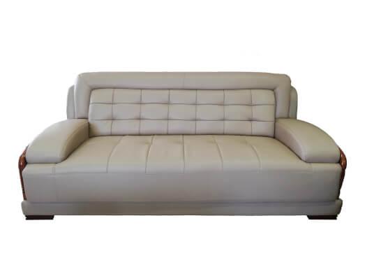 Canapea-crem-model-142---2-locuri---fata-ea