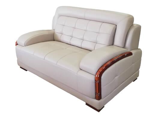 Canapea-crem-model-142---2-locuri---lateral-da