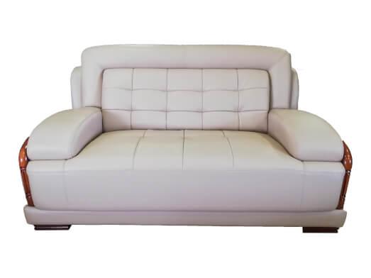 Canapea-crem-model-142---2-locuri-65