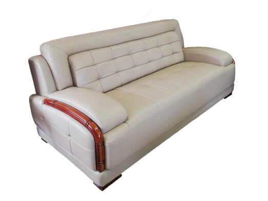 Canapea-crem-model-142---3-locuri---lateral-68